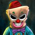 怪人小丑模拟器中文版  v2.2.2