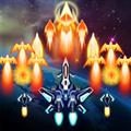 猎鹰攻击小队手机版正式版