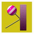 小球命中官方版最新版  v1.0.8