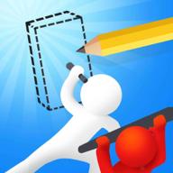 画个锤子安卓版最新版  1.1.0