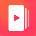 印象视频官方版ios版