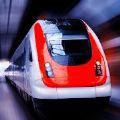 快速列车驾驶模拟手机版