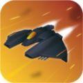 空袭战舰官方版最新版