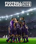 足球经理2021中文版破解版