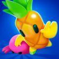 水果人终极淘汰赛安卓版最新版  v1.0