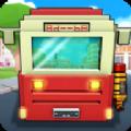 像素巴士模拟器最新版安卓版