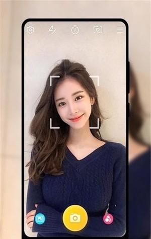 moru相机app安卓版