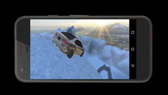 俄罗斯漂移模拟器游戏下载