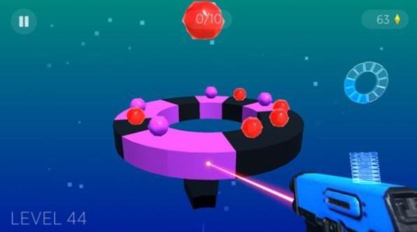这是一个圈套游戏最新版