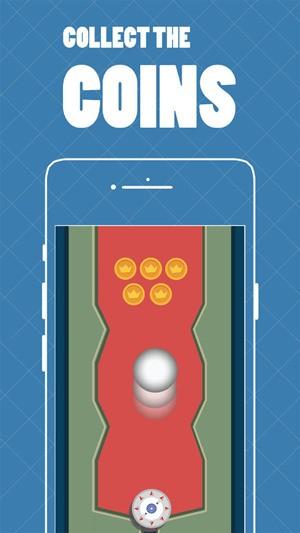 独特弹球最新版安卓版