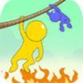 人类火线救援官方版安卓版  v1.0