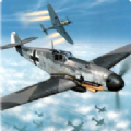 空军射击机手机版官方版