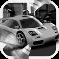 公路3D赛车模拟器2021最新版安卓版  v1.0