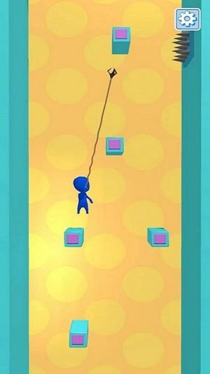 是男人就玩勾绳手机版官方版