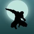 火箭忍者中文版最新版