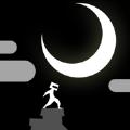 指尖跳跃忍者苹果版最新版  v4.4.5