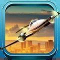 真实皇家飞机模拟器中文版安卓版