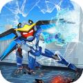 火柴人城市战争模拟器iOS版中文版