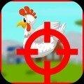 小鸡狩猎官网版手机版