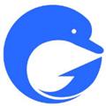 海豚加速器官方版最新版