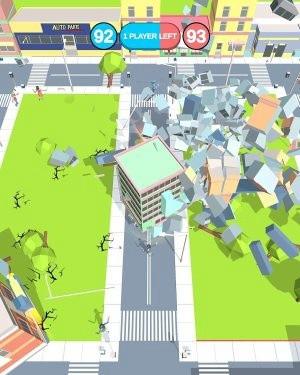 建筑物之战游戏下载