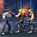 最后的巷战游戏官网版最新版