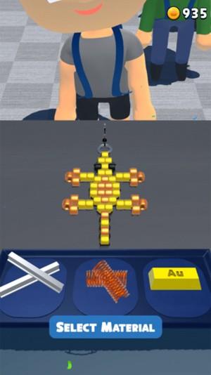 珠子宠物游戏安卓版最新版