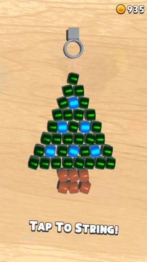 珠子宠物游戏最新版安卓版
