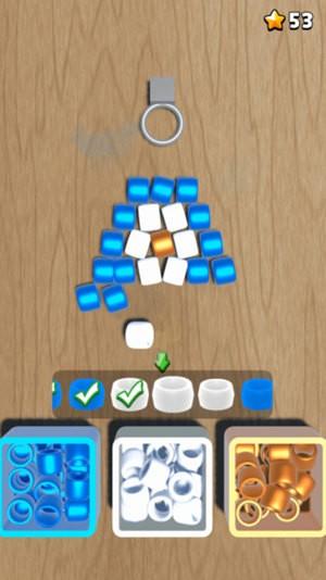 珠子宠物游戏安卓版