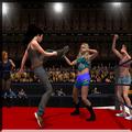 女汉纸摔跤冠军安卓版手机版