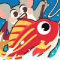 动物钓鱼王官方版红包版