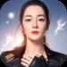 荣耀大天使职业版最新版  1.10.11