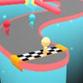生存竞赛疯狂之路3D官方版中文版