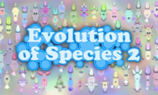 孢子进化论2破解版