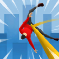 长矛快跑无限金币安卓版  V1.0