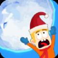 我滚雪球贼6手机版官方版  V1.0