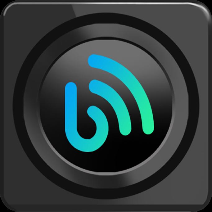 炫音增强器app安卓版