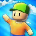 玩具人方块淘汰赛最新版安卓版  v1.0