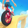 独轮车大挑战最新版官方版  v1.0