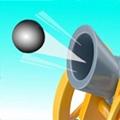 大炮涂色游戏手机版官网版