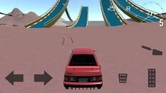 碰撞试验2游戏最新版