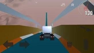 碰撞试验2游戏手机版最新版