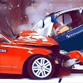 碰撞试验2游戏手机版最新版  v1.0