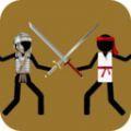 火柴人剑术决斗安卓版手机版