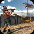 天空战斗机2游戏中文版官方版