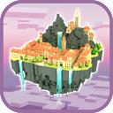 城堡工艺世界最新版手机版
