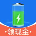 充电多多app安卓版