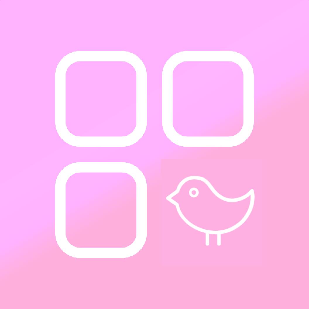小麻雀拼图app最新版