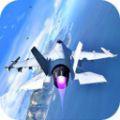 喷气式战斗机2021中文版