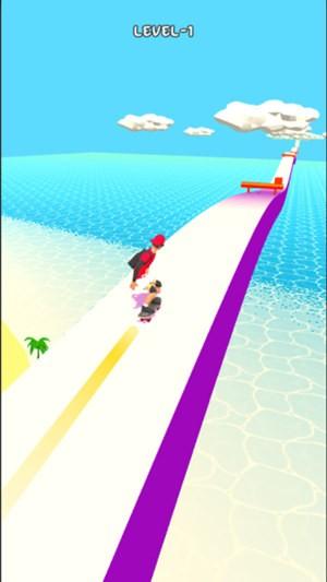 滑板鞋溜冰者官网版中文版